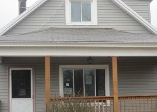 Foreclosed Home in Tonawanda 14150 ALEXANDER ST - Property ID: 4374322831