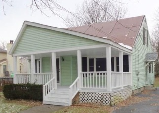 Foreclosed Home in Lancaster 14086 WILLIAM ST - Property ID: 4374330714