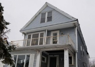 Foreclosed Home in Buffalo 14211 E FERRY ST - Property ID: 4374333784