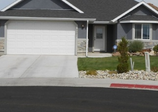 Foreclosed Home in Elko 89801 HAILEY CT - Property ID: 4374379767