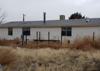 Foreclosed Home in Winnemucca 89445 ARDIS DR - Property ID: 4374380640