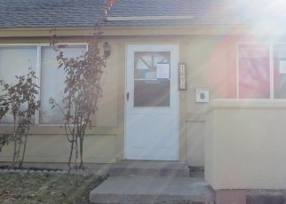 Foreclosed Home in Sparks 89431 MANCHESTER WAY - Property ID: 4374385904