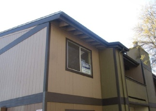 Foreclosed Home in Reno 89512 HIGHVIEW CT - Property ID: 4374387654