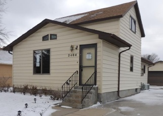 Foreclosed Home in Grand Island 68803 N LAFAYETTE AVE - Property ID: 4374388525