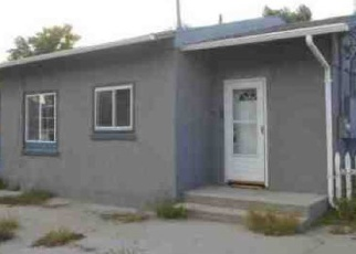 Foreclosed Home in Scottsbluff 69361 7TH AVE - Property ID: 4374389396