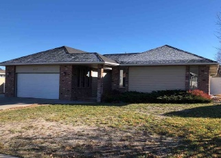 Foreclosed Home in Sidney 69162 DEAVER DR - Property ID: 4374391593