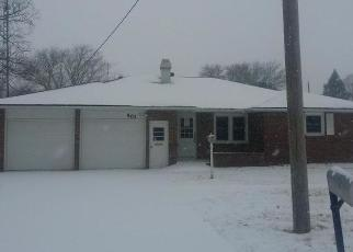 Foreclosed Home in Friend 68359 MAPLE ST - Property ID: 4374392464