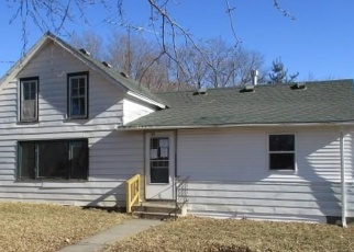 Foreclosed Home in Tekamah 68061 S 12TH ST - Property ID: 4374393335