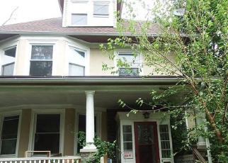 Foreclosed Home in Elkins Park 19027 GERARD AVE - Property ID: 4374394207
