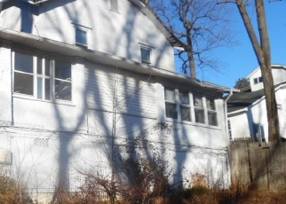 Foreclosed Home in Langhorne 19047 RAMBLE RD - Property ID: 4374399473