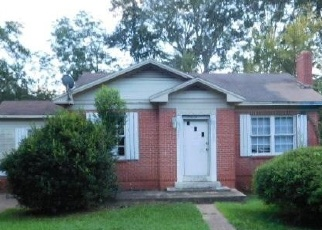 Foreclosed Home in Montgomery 36107 LOCUST ST - Property ID: 4374406929