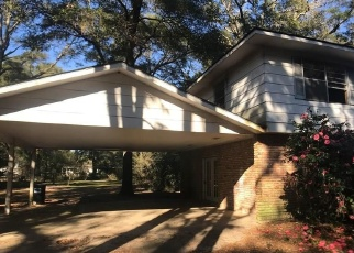 Foreclosed Home in Eight Mile 36613 KALI OKA RD - Property ID: 4374430571
