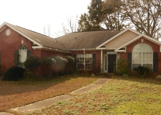 Foreclosed Home in Semmes 36575 WOODSTONE CT W - Property ID: 4374434510