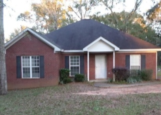 Foreclosed Home in Theodore 36582 HARMON LN - Property ID: 4374439776