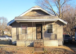 Foreclosed Home in Kansas City 64130 E 59TH ST - Property ID: 4374474812