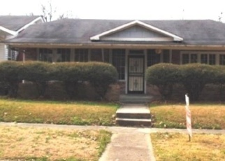 Foreclosed Home in Vicksburg 39180 NATIONAL ST - Property ID: 4374498451