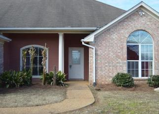 Foreclosed Home in Brandon 39047 W ABBEY PL - Property ID: 4374532167