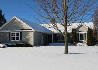 Foreclosed Home in Traverse City 49696 CLYDE LEE DR - Property ID: 4374548831