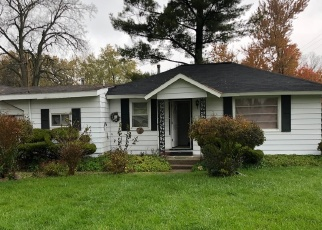 Foreclosed Home in Lansing 48911 HERRICK DR - Property ID: 4374549698