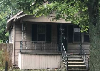 Foreclosed Home in Port Huron 48060 23RD ST - Property ID: 4374564588