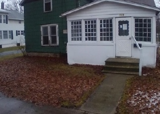 Foreclosed Home in Hartford 49057 MICHIGAN AVE - Property ID: 4374570277