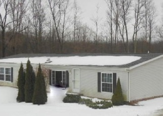 Foreclosed Home in Centreville 49032 N ANGLING RD - Property ID: 4374575989