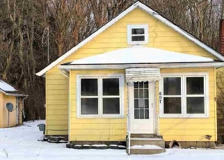 Foreclosed Home in Jackson 49203 SHERIDAN RD - Property ID: 4374582549
