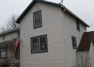 Foreclosed Home in Bay City 48708 FITZHUGH ST - Property ID: 4374601376