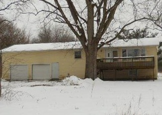 Foreclosed Home in Kalamazoo 49004 N 20TH ST - Property ID: 4374603122