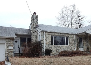 Foreclosed Home in Trenton 08620 SODEN DR - Property ID: 4374621524