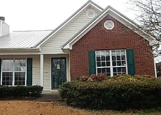 Foreclosed Home in Mc Calla 35111 MEADS DR - Property ID: 4374665771