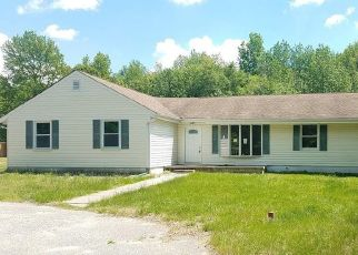 Foreclosed Home in Glassboro 08028 COOLIDGE AVE - Property ID: 4374738915