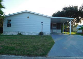 Foreclosed Home in Sebastian 32976 THRUSH CIR - Property ID: 4374747665