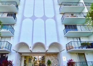 Foreclosed Home in Miami 33161 NE 15TH AVE - Property ID: 4374783125