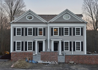 Foreclosed Home in New Canaan 06840 MAIN ST - Property ID: 4374791457