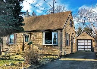 Foreclosed Home in Norwalk 06854 DEERFIELD ST - Property ID: 4374793201