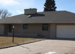Foreclosed Home in Burlington 80807 POMEROY ST - Property ID: 4374827368