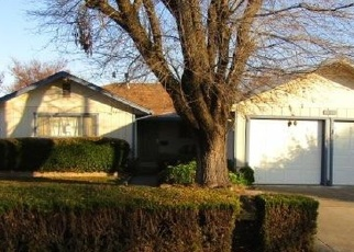Foreclosed Home in Stockton 95207 GOYA DR - Property ID: 4374850136