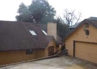 Foreclosed Home in Groveland 95321 MUELLER DR - Property ID: 4374852334