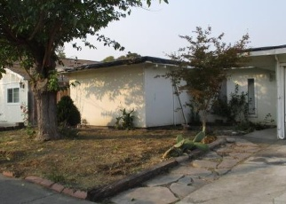 Foreclosed Home in Rohnert Park 94928 BLAIR AVE - Property ID: 4374853658