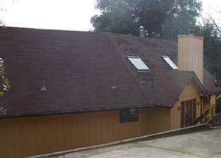 Foreclosed Home in Groveland 95321 MUELLER DR - Property ID: 4374854527