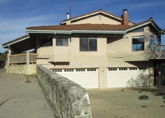 Foreclosed Home in Soquel 95073 N RODEO GULCH RD - Property ID: 4374857149