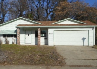 Foreclosed Home in Anderson 96007 TIMBER LN - Property ID: 4374860662