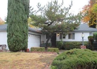 Foreclosed Home in Sacramento 95822 50TH AVE - Property ID: 4374865924