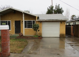 Foreclosed Home in Sacramento 95820 ENRICO BLVD - Property ID: 4374867220