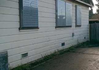 Foreclosed Home in Oakland 94605 HALLIDAY AVE - Property ID: 4374874678