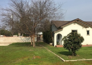 Foreclosed Home in Fresno 93727 E WASHINGTON AVE - Property ID: 4374882111