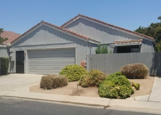 Foreclosed Home in Clovis 93611 COUGAR LN - Property ID: 4374883429