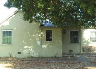 Foreclosed Home in Sacramento 95815 ARCADE BLVD - Property ID: 4374885175