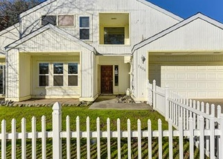 Foreclosed Home in Citrus Heights 95621 SARA LYNN WAY - Property ID: 4374892181